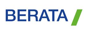 Sponsor_Berata