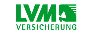 Sponsor_LMV