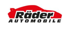 Sponsor_Raeder
