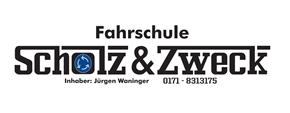 Sponsor_Scholz
